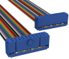 Rectangular Cable Assemblies -- C3CCG-2018M-ND -Image