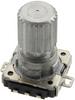 Encoders -- P17055-ND -Image