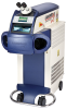 Advanced Laser Welding System -- 7000 LaserStar Series