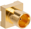Coaxial Connectors (RF) -- ARF3083-ND -Image