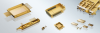 Microelectronic Packages/ Hybrids - Image