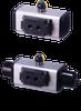 Pneumatic Valve Actuator -- O Series -- View Larger Image