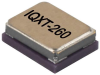 Oscillators -- 1923-1711-1-ND - Image