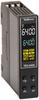 Temperature Controller -- Model TEC-6400 -Image
