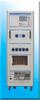 NoiseKen Lightning Surge Simulator -- LSS-15AX C-3