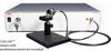 Multi-Wavelength Laser Engine -- Cyto-Lite™ -Image