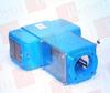 ASCO H10A620B5F1 ( HYDRAMOTOR ACTUATOR & ) -Image