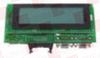 ICP DAS USA MMICON/LCD ( MMICON + 240 X 64-BIT GRAPHIC LCD )