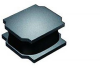 Fixed Inductors -- 587-4300-6-ND -Image