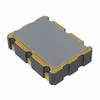 Oscillators -- 1664-ODEMDLLTNF-100.000000-ND - Image