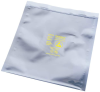 Static Control Shielding Bags, Materials -- 13720-ND -Image