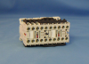Reversing Mini-Contactors -- RJM9C301AT