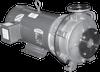 End Suction Centrifugal Pump -- CHEMFLO® 7 - Image