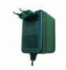 AC/AC Linear Medical Adaptor -- GTM7ELA-12-4170