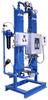 Aircel Oilfreepac Heatless Regenerative Adsorbent Air Purifier -- Oilfreepac OFP