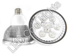 LED PAR 38-15W DIMMABLE & NON-DIMMABLE