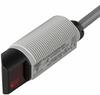 Compact Radial Photoelectric Sensor -- PA18CRT16NAM1SA