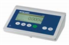ICS425 Weighing Terminal