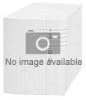 HP Single-port 802.3at Gigabit PoE Midspan Power Supply - power injector -- JD054A#ABA