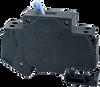 Hydraulic-Magnetic Overcurrent Ciruit Breaker -- 8340-T
