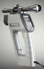 Handheld Infrared Thermometer -- OS523 / OS524 Series -Image