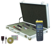 Deluxe Intelligent PH Meter -- Model 760DX
