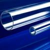 Acrylic Extruded Tubing 1/4