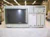 50GHz Oscilloscope Mainframe -- Keysight Agilent HP 54750A