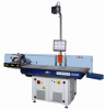 ATOM Flashcut Knife Cutting Table -- 888