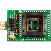 Evaluation Boards - Embedded - MCU, DSP -- 622-1017-ND