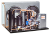 Condensing Units - Image