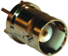 Coaxial Connectors (RF) -- 031-5976-50RFX-ND -Image