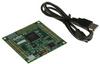 Programmable Logic Development Kits -- 7434797