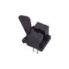 Optical Sensors - Photointerrupters - Slot Type - Transistor Output -- 365-1009-ND -Image