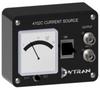 Current Source Power Unit -- 4102C - Image