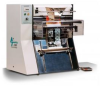 Tabletop Bagger-Sealer -- T-200