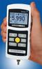 Digital Force Gauge -- M7-500