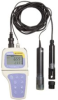 Oakton WD-35632-00 Waterproof Ph/Dissolved Oxygen 300 Wi… -- WD-35632-00