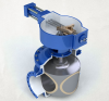 APCO Willamette -- 2200 Series Cone Valve