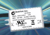 GTH51085CC Series -- GTH51085CC-1404 - Image
