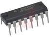 Transistor Array; NPN; 30 V; -2.5 A; 1.7 V; 0.93 mA (Typ.); 15 pF (Typ.); 0.25 -- 70147189
