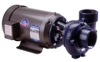 Close Coupled Centrifugal Pump -- RC200V