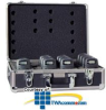 Listen Technologies Corporation 16-Unit Portable FM.. -- LA-311