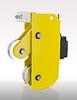 Mechanical load limiter, SM3065-3D -- SM3065-3D
