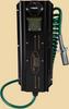 Trailer Electrical Interfaces -- UTC 2412-7B