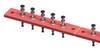 Miniature Turret Term Board -- 15028
