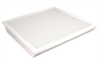ECO-T LED Recessed Troffer -- MLRT22D4541