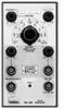 Pulse Generator Module -- Tektronix PG501