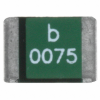 PTC Resettable Fuses -- 507-1362-1-ND - Image