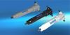 Hydraulic Cylinder Pumps